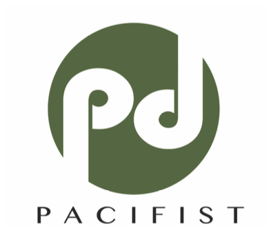 Pacifist Digi Creative Solutions Pvt. Ltd. - SEO